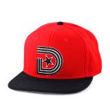 (LSN15079) PAINEL 5 nova moda era Snapbacks Hat