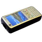 Il telefono mobile stordisce le pistole con la torcia elettrica del LED (TW-109)
