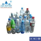 250-2000mlびんのための自動飲料の生産ライン