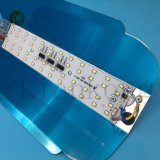 가장 싼 가격 최고 밝은 옥외 빛 LED 램프 LED 요오드화물 텅스텐 램프 50W LED 천장 빛 LED 가로등 에너지 절약 빛