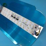 제조자 가장 싼 가격 최고 밝은 옥외 LED 램프 LED 요오드화물 텅스텐 램프 50W LED 램프 LED 가로등