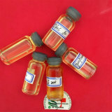 Poudre crue Boldenone Undecylenate EQ 400mg/Ml de stéroïdes compensés injectables de 99%