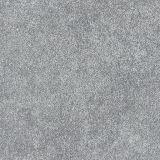 等級AAAの灰色カラー完全なボディ磁器の床タイル(JR6522)