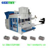 機械価格を作るQmy18-15セメントの具体的な移動式ブロック