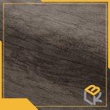 Серые зерна из дуба декоративной бумаги для пола, двери, платяной шкаф или мебели поверхности с завода в Чаньчжоу, Китай