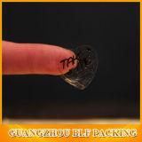 Adhesivo transparente de PVC/ adhesivo transparente