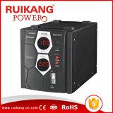 Bestes Qualitätscer und ISO9001 anerkanntes Soem verwendeten im Höhenruder 1000 Watt Wechselstrom-Spannungskonstanthalter-Leitwerk