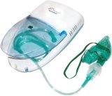 Nébuliseur Kit accessoires masque nébuliseur nébuliseur