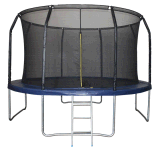 商業安く大きい円形は屋外の子供の適性のトランポリンのテントをからかう