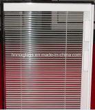 Kundenspezifische interne Fenster-Tür-Vorhänge