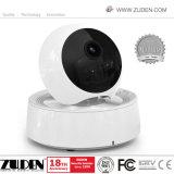 2016 Zuden mais recente sistema de alarme inicial com WiFi+rede GSM