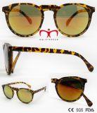 Heiße verkaufende faltbare Sonnenbrillen für Unisex (WSP7101043)