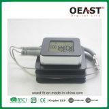 Bluetooth цифровой термометр для барбекю с 2 датчиков Ot5538BL2