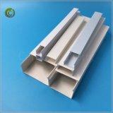 공장 철사 가격 + PVC 케이블 중계 시스템을%s 도매 주문 충동 가격 PVC 케이블 중계