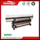 Machine van de Druk van de Sublimatie van Oric tx1804-E de Digitale met Vier dx-5 Printheads