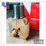 Drilling биты TCI IADC537 7 5/8 '' для тяжелого рока