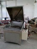 Ultrasone Schonere, Ultrasone Wasmachine, Ultrasone Schoonmakende Machine
