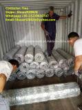 Машина загородки овец машины загородки тростника суставного сочленения Китая