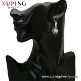 Xuping 형식 귀걸이 (95993)