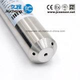 * Visor LCD submersíveis o transdutor do nível de líquido transmissor de pressão (JC621-43)
