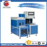 Máquina procesada fábrica del moldeo por insuflación de aire comprimido de Strech de la botella del animal doméstico de 500ml 1000ml