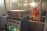 Isolação acessória da caixa do contato do gabinete do interruptor da série CH3-12