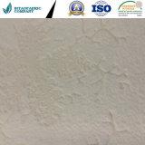 Tessuto 100% del materasso del poliestere di alta qualità
