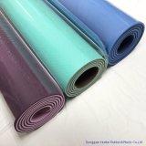 Besonders dick mit hoher Schreibdichteübungs-Yoga-Matte für Yoga Pilates
