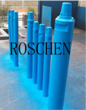 Pr40 Rückhammer der zirkulations-RC für Bohrung