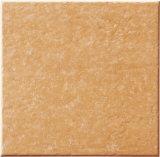 Mattonelle di pavimento di ceramica lustrate rustiche per la decorazione domestica