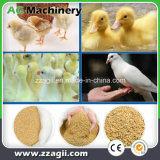 La ligne de production animale, Feed Pellet Making Machine, Feed Feed pellet pellet Mill, la machine