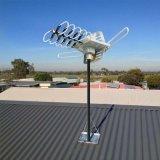 Dvb-t Antenne, de Openlucht UHF Digitale Antenne van TV van VHF