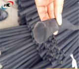 Плавая доска пены полиэтилена клетки материала закрытая