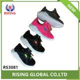 De goedkope Comfortabele Loopschoenen van Wenling van de Sport Mens