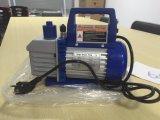 Все виды вспомогательного оборудования Avilable вачуумного насоса