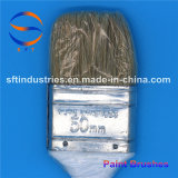 2'' Les pinceaux en soie pure Outils PRF