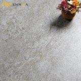 suelo del PVC del bloqueo del tecleo del suelo del tablón del vinilo 6X48