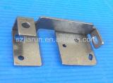Pas CNC aan Machinaal bewerkend de Delen van de Hardware van het Roestvrij staal