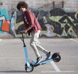 速い高速オフロードHarleyの電気自転車のバイク
