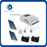 50A MPPT Solarladung-Controller