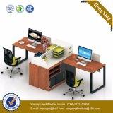 Meubles de bureau de bureau de Tableau d'ordinateur de mémoire (HX-UN040)