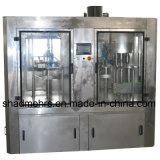 다양한 주스 충전물 기계장치