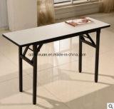 Дешевый и славный складной столик для трактира, дома, гостиницы, сада (M-X1301)