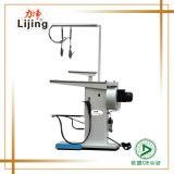 Удаление пятен Lijing таблица