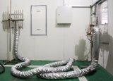 Bewegliche verpackte Luft abgekühlte Klimaanlage