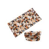 速い乾燥したHeadwear 48*22.5cmの防風の子供の首のウォーマー(YH-HS465)
