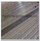 Hra80-90 1500*3500mm Complex-Carbide plaque de recouvrement