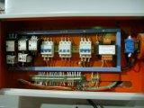Draaibank Cw6293c/6000 van Ce van de uitvoer de Standaard Op zwaar werk berekende