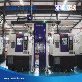 (E62-300) grande vitesse et de haute précision tourelle CNC Lathe
