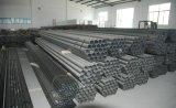 SUS 304, 304L, 316, tubo dell'inferriata dell'acciaio inossidabile 316L 202